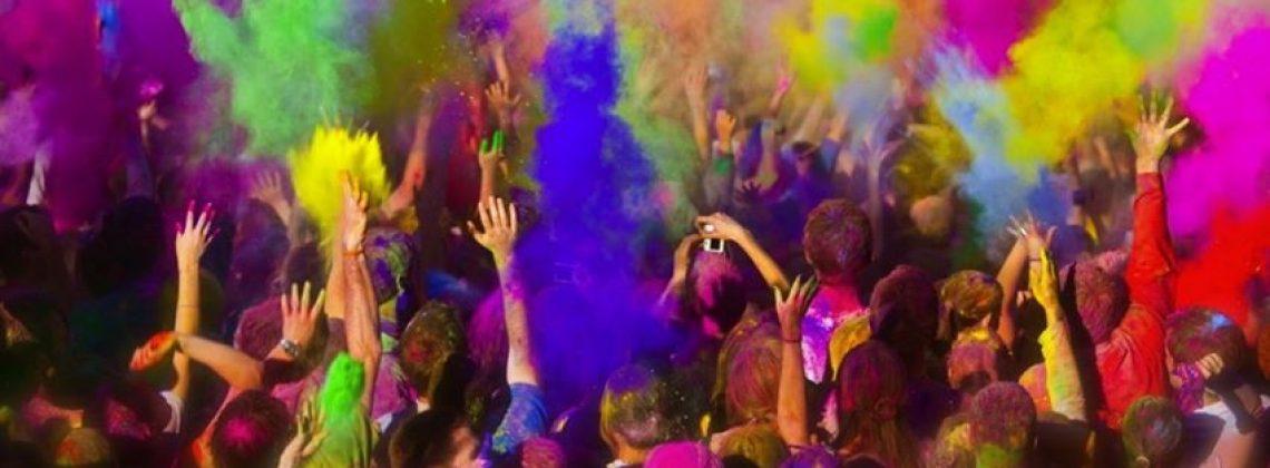 Il Color Mob