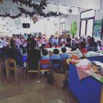 Play&Learn English 4 Kids - Scuola Infanzia di Morgnano