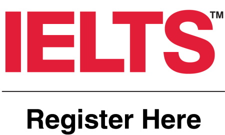 Register here IELTS